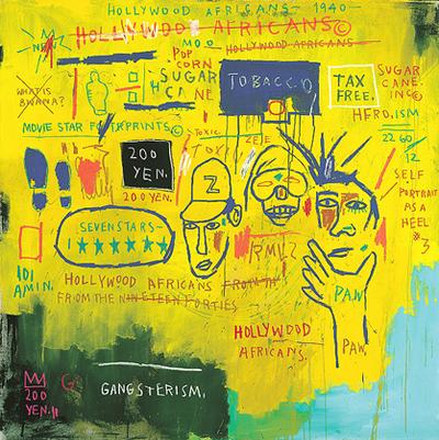 Basquiatbig1_2