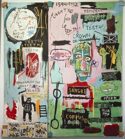 Basquiatrel01_2