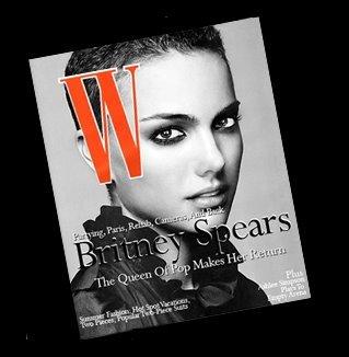Britney_w_mag
